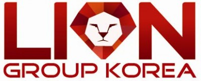Lion Group, South Korea